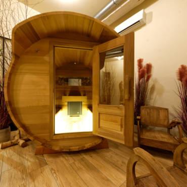 le spa c line b spa institut boutique deco. Black Bedroom Furniture Sets. Home Design Ideas