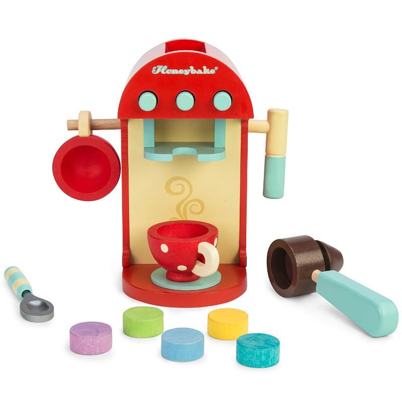toy van jouet